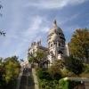Ein Auslandsjahr in Frankreich